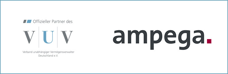Ampega Investment GmbH