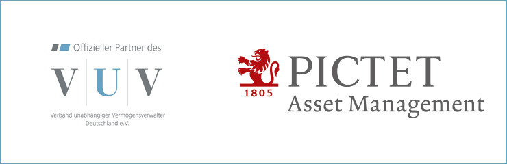 Pictet Asset Management (Europe) S.A.