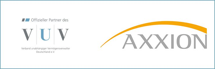 Axxion S.A.